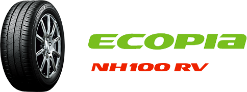 ECOPIA NH100 RV