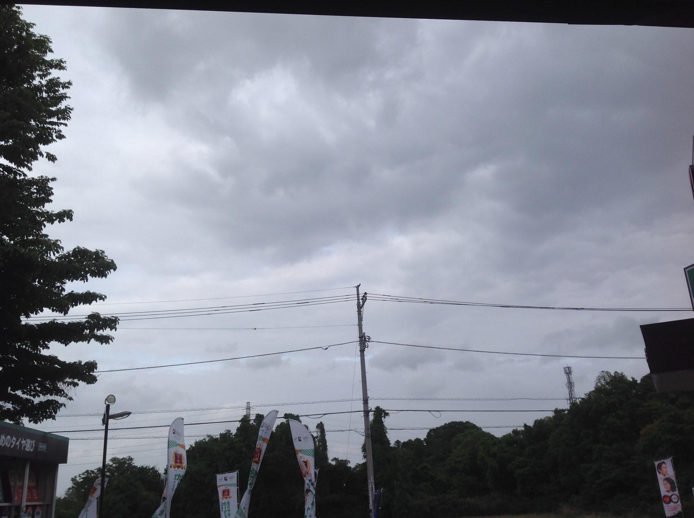 の 天気 平塚 平塚市の10日間天気(6時間ごと)
