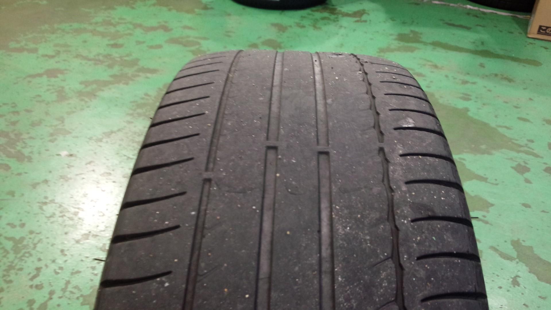 時期 タイヤ 交換 走行距離からみるタイヤ交換の目安とは?タイヤ交換のサインや寿命と併せて解説 カーコンビニ倶楽部